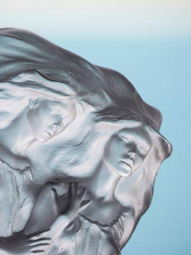 162'-Christensen-REMEMBERWHEN-Fine-Art.jpg