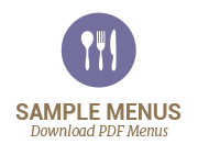 Remember-When-Culinary-Download-Sample-Menus.png