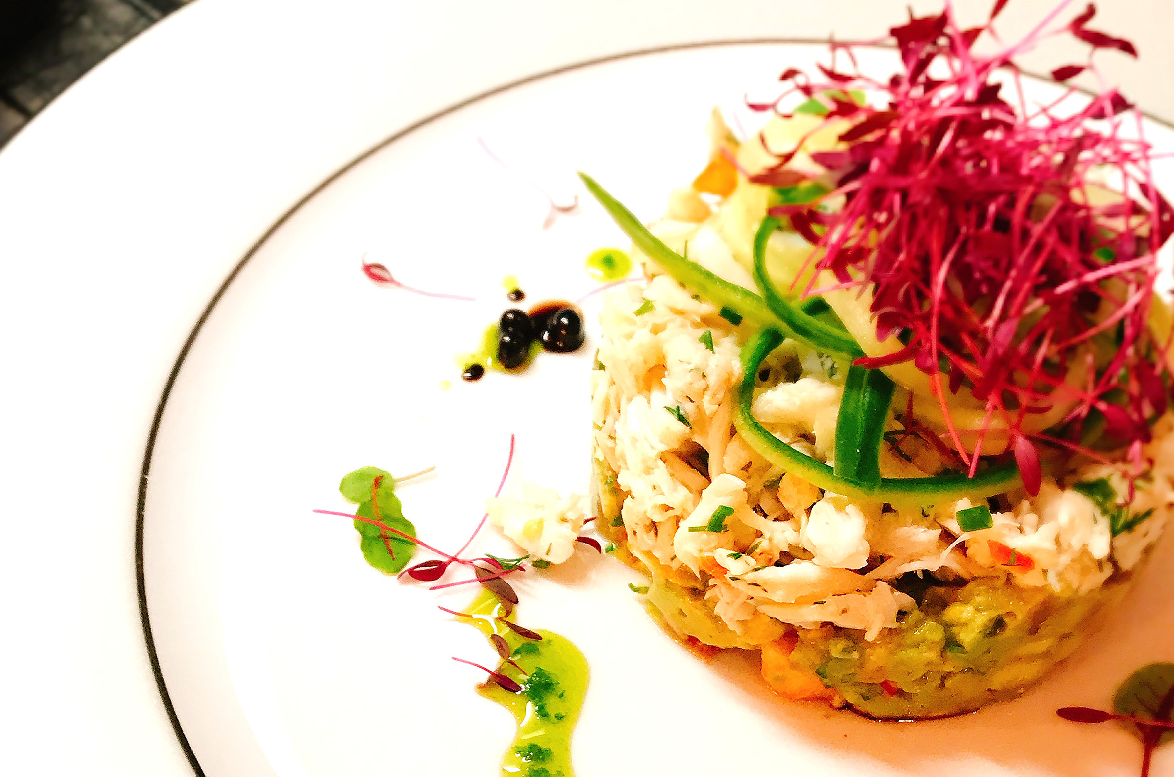Culinary-Crab-Avocado-Chef-Tasia-Haag7.jpg