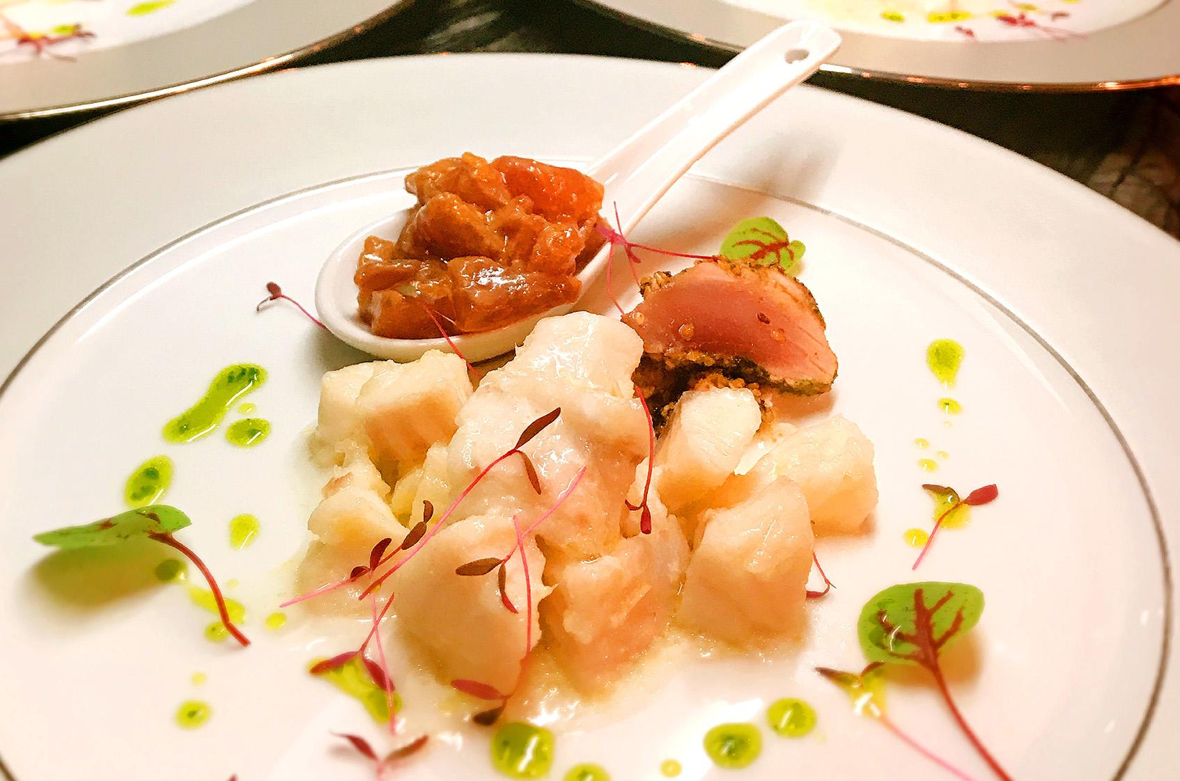 Culinary-Ceviche-Chef-Tasia-Haag3.jpg