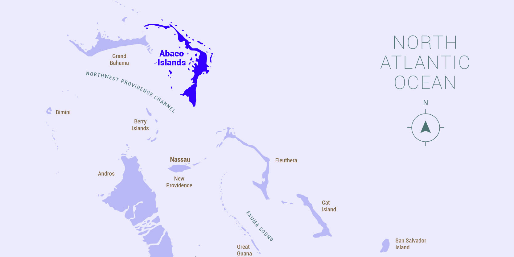 Bahamas-Abacos-Fishing-Map.jpg