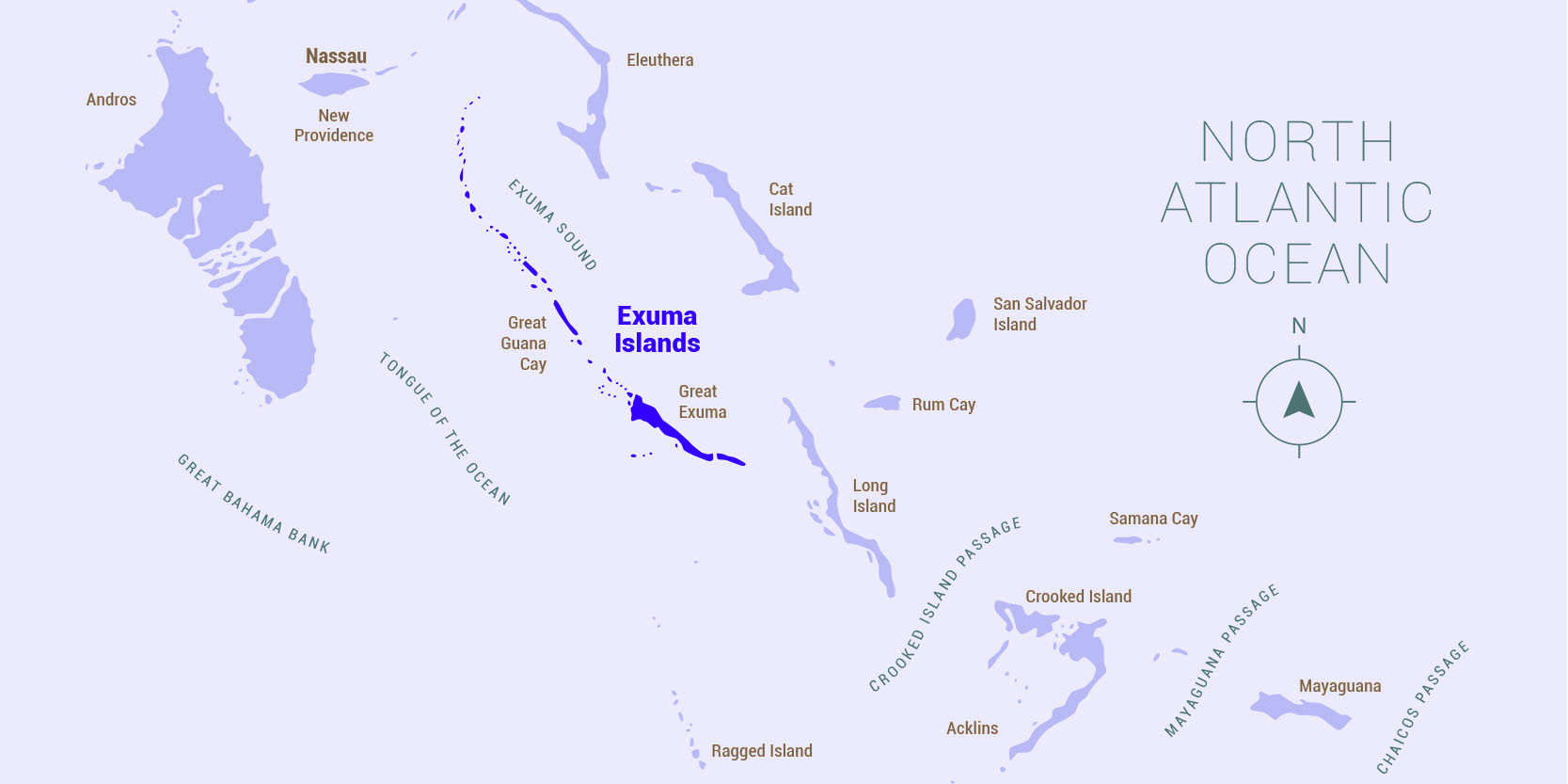 Bahamas-Exumas-Fishing-Map.jpg