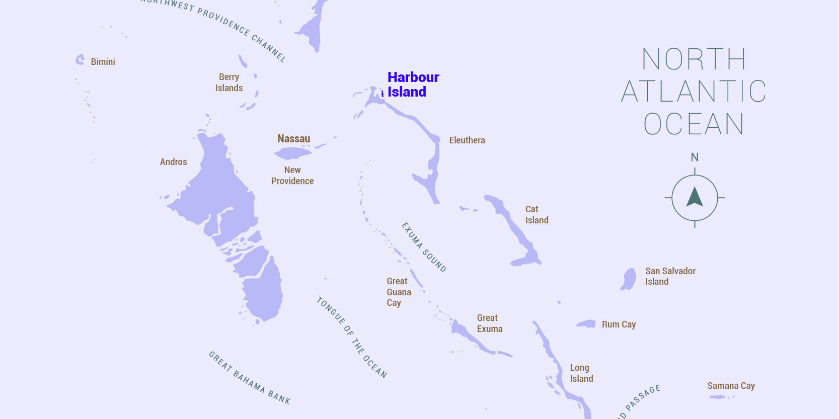 Bahamas-HarbourIsland-Fishing-Map.jpg