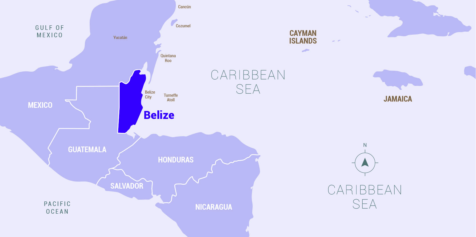 Central-America-Belize-Fishing-Map.jpg