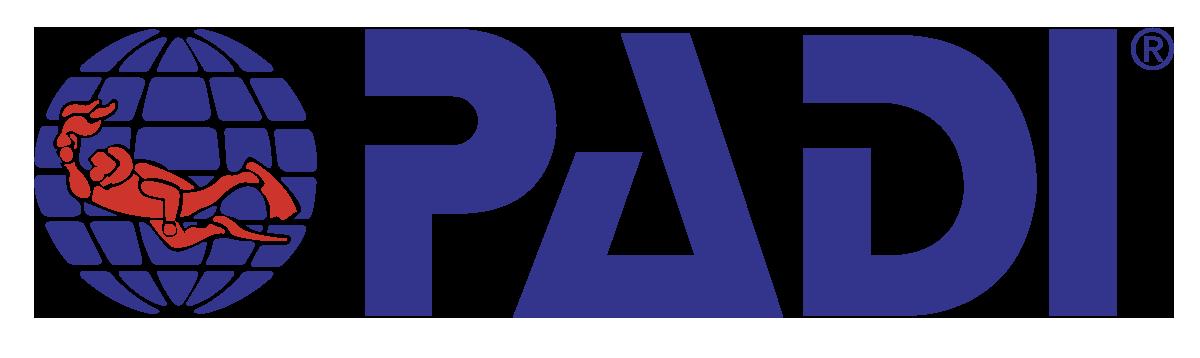 PADI-Logo-Scuba-Diving-Color.png