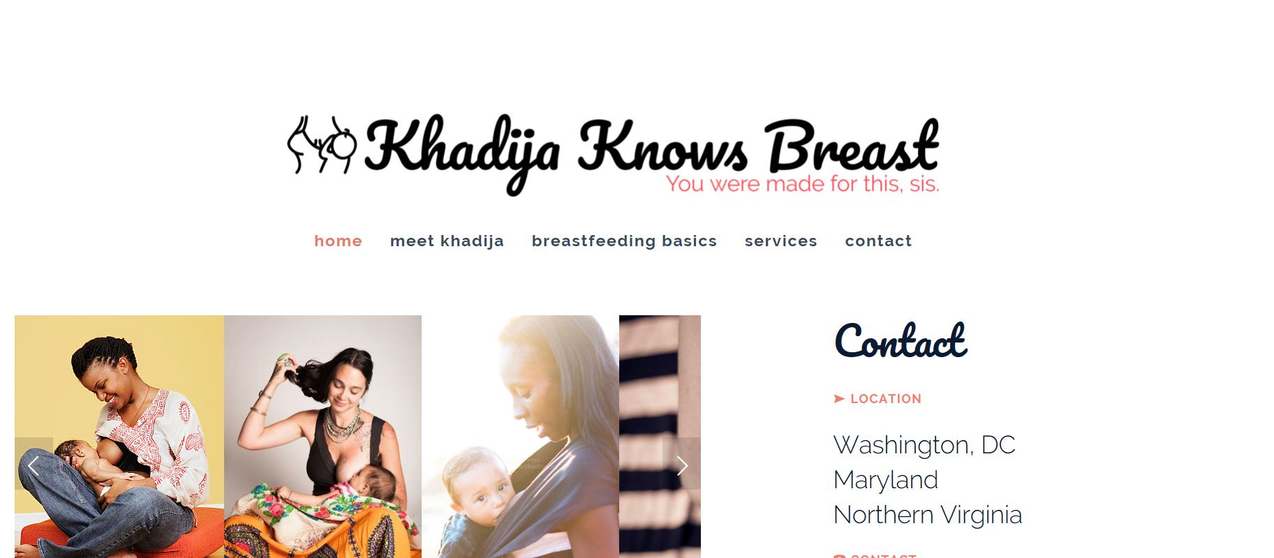 kkb website.PNG