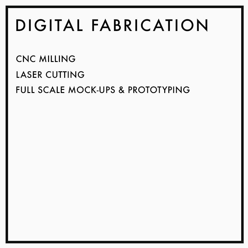 Digital Fabrication_4x4.jpg