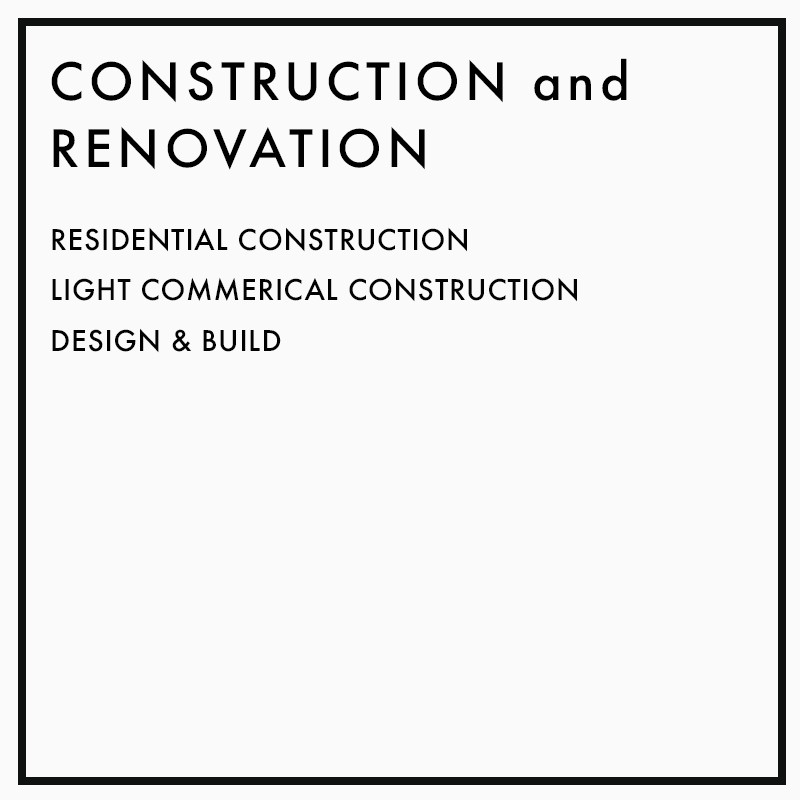 Construction and Renovation_4x4.jpg