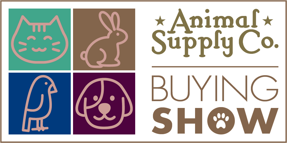Buying Show Logo with Animals-Long-web.jpg
