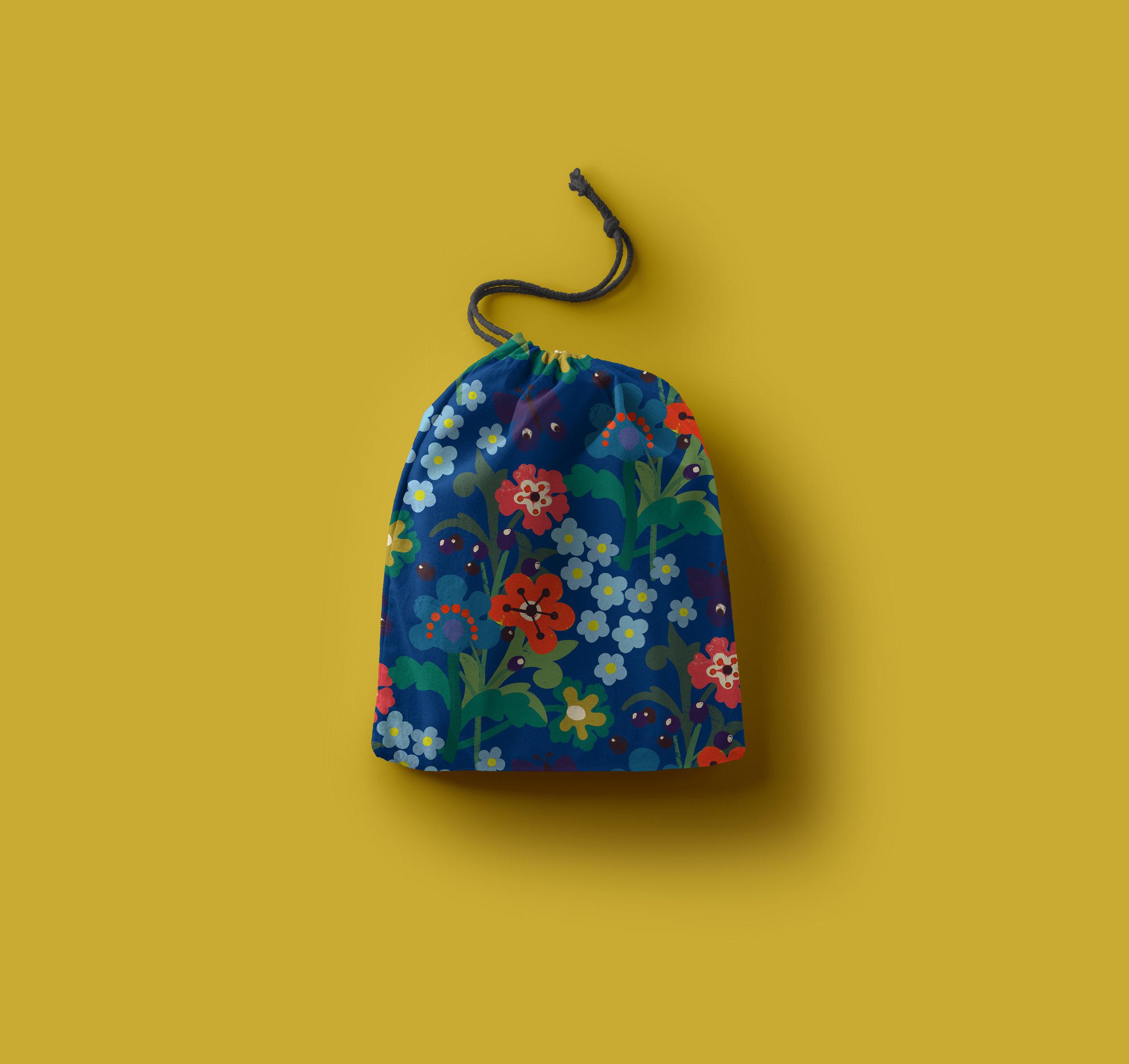 Drawstring-Bag.jpg