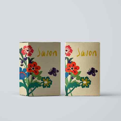 alisabloom_packaging.jpg