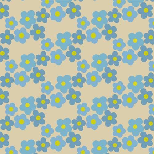 Light-blue-flowers-lcream.jpg