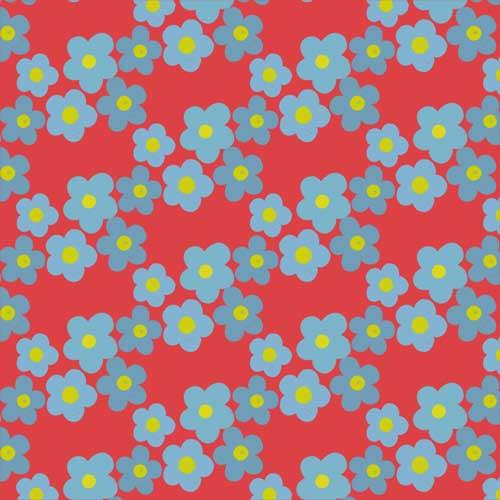 Light-blue-flowers-red.jpg