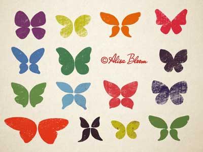Butterflies_sunshine_alisabloom.jpg
