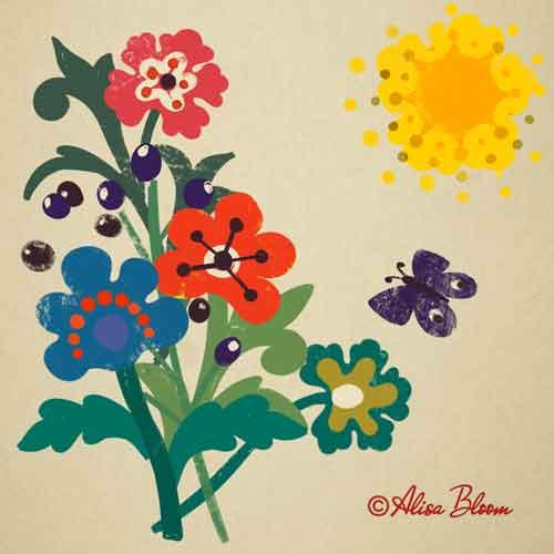 Sunshine_freedom_flower.jpg