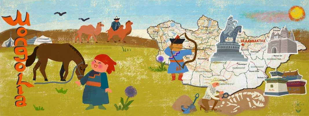 Mongolia-Map-illustrated.jpg