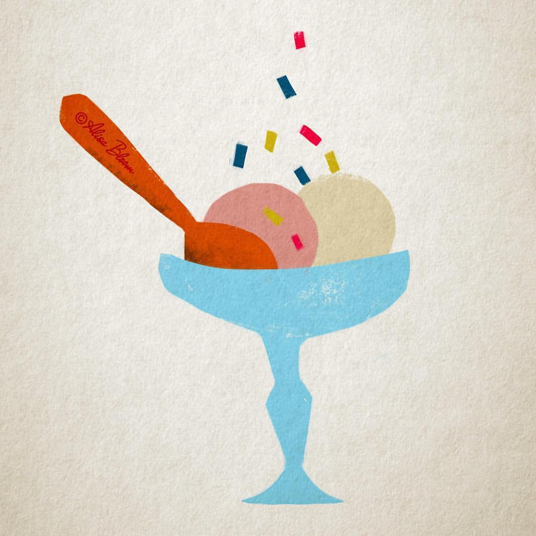 ice-cream-fun-summer-sprinkle-childhood.jpg