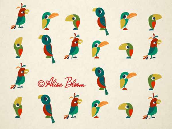 parrots-tropical-design-pattern-stationery.jpg