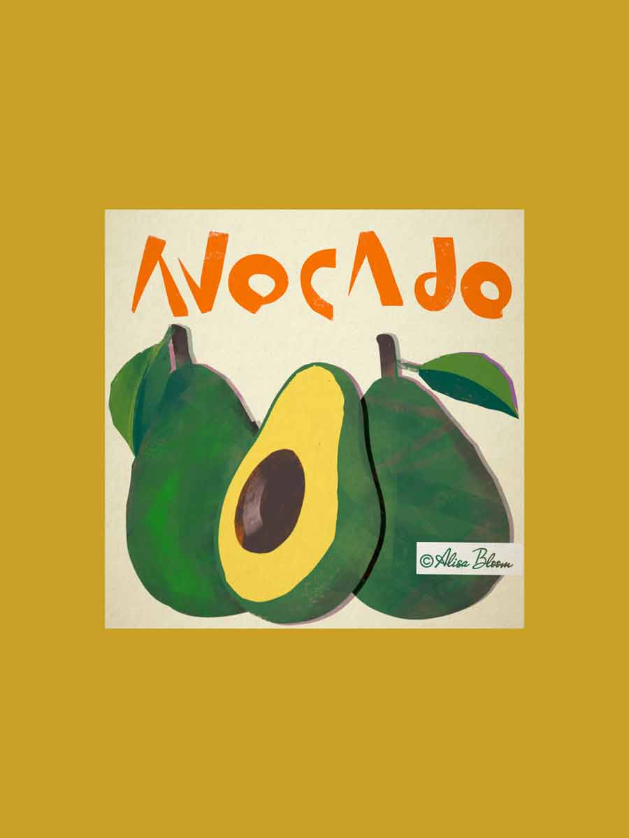 Avocado-illustrated-vegetables-kitchen-poster.jpg