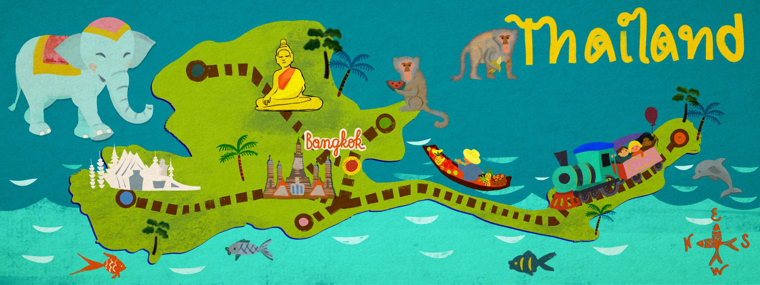 Thailand-illustrated-map-travel.jpg