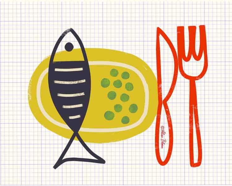 fish-peas-illustrated-food-edible-feast.jpg