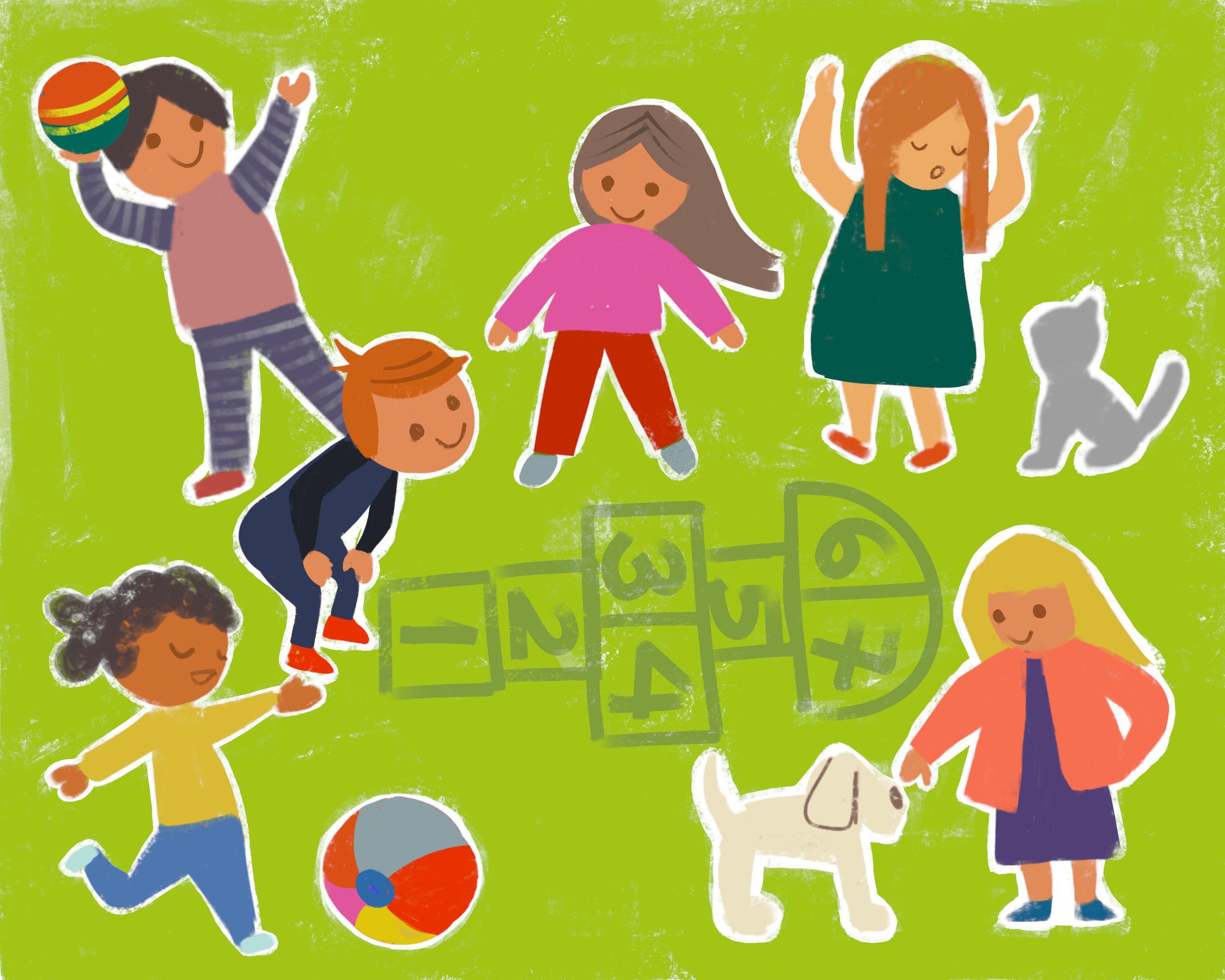 KidsatPlay-green-folio.jpg