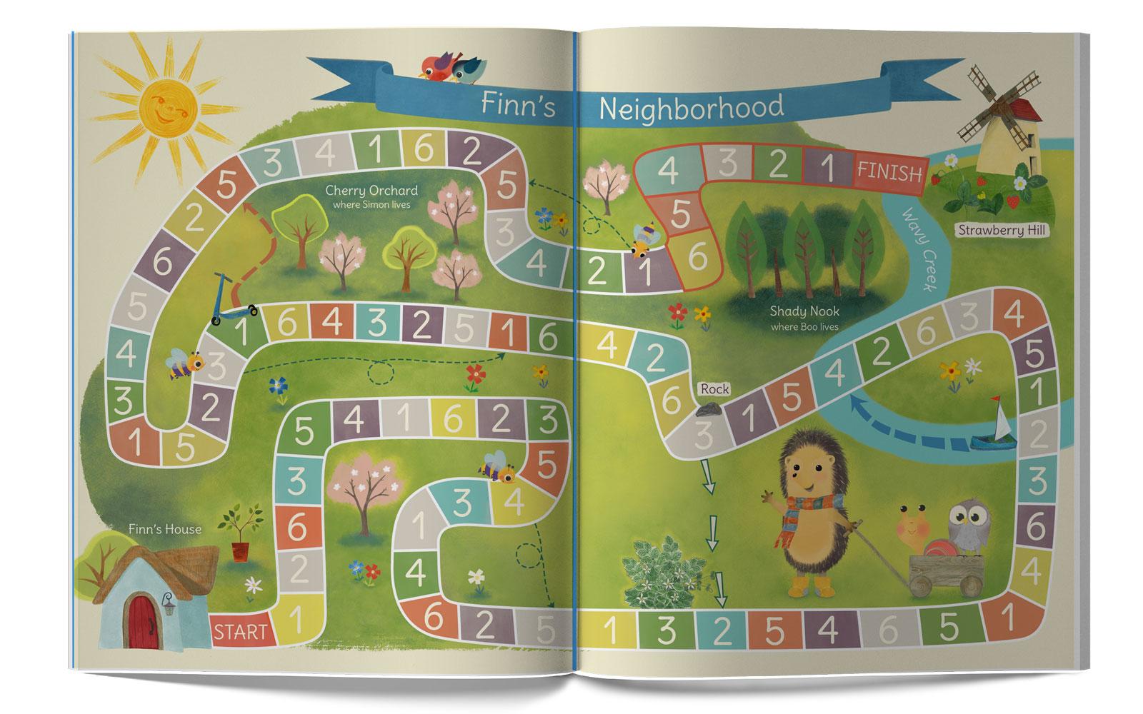 Finn-the-hedghehog-alisa-bloom-neighborhood-game.jpg