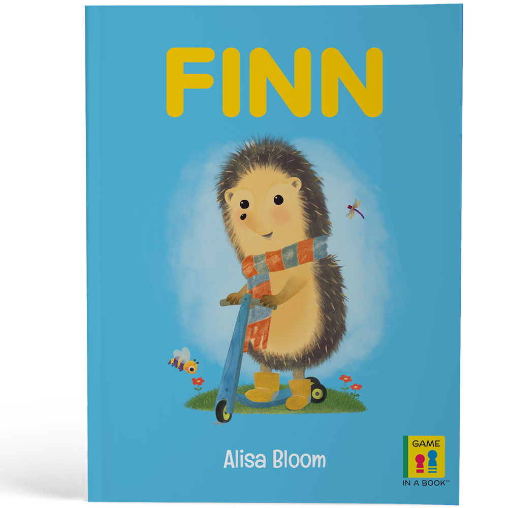 Finn-the-hedghehog-alisa-bloom-cover.jpg