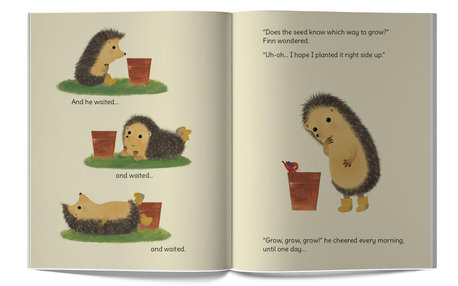 Finn-the-hedghehog-spread1-alisa-bloom.jpg