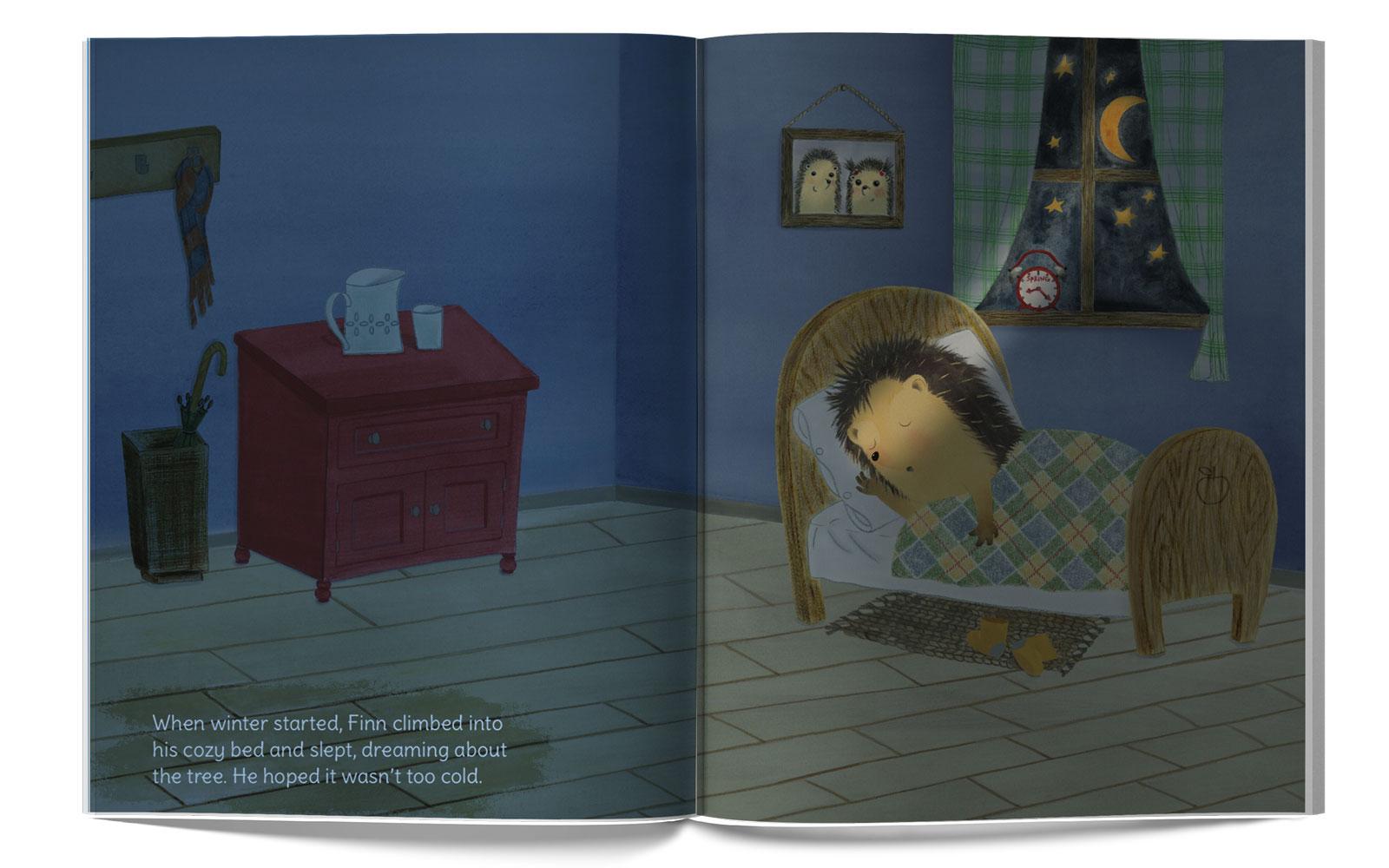 Finn-the-hedghehog-spread2-alisa-bloom.jpg