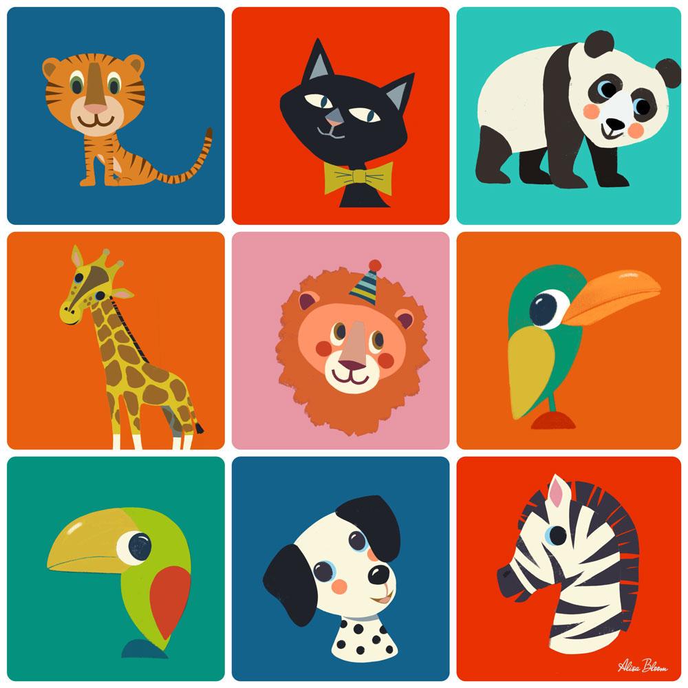 animals-cards-games-alisa-bloom-website-safari.jpg