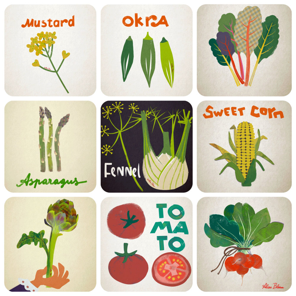 illustrated-ingredients-vegetables.jpg