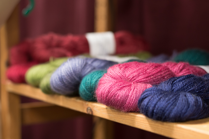 AmusingYarns-4580.jpg