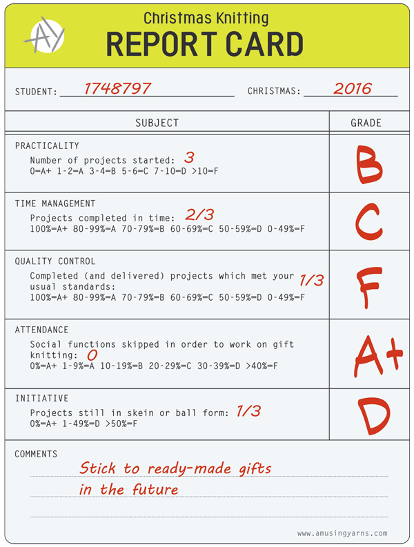 Christmas-knitting-report-card_ay.jpg