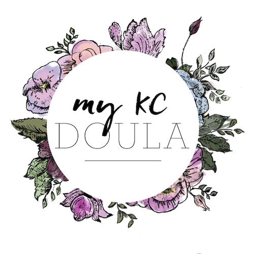 my KC doula logo-small-01.png