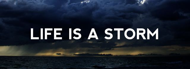 Life-is-a-Storm-1.jpg