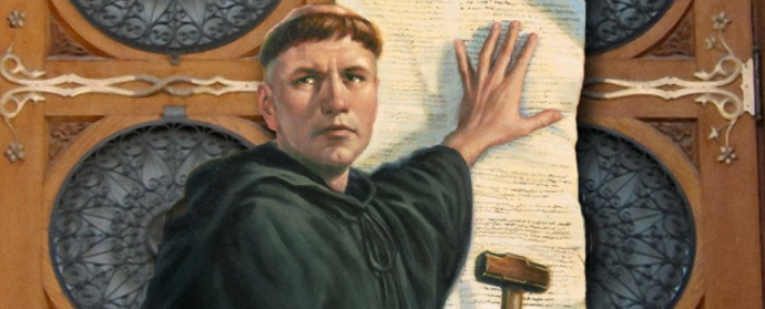 reformation_day_blog_thumb.png