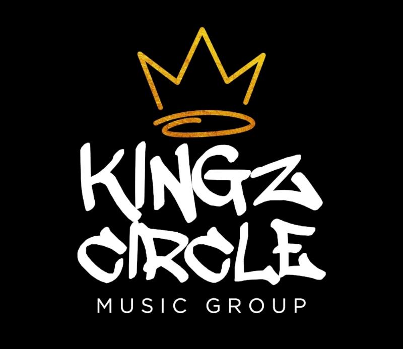 KingzCircle_LOGO.jpg