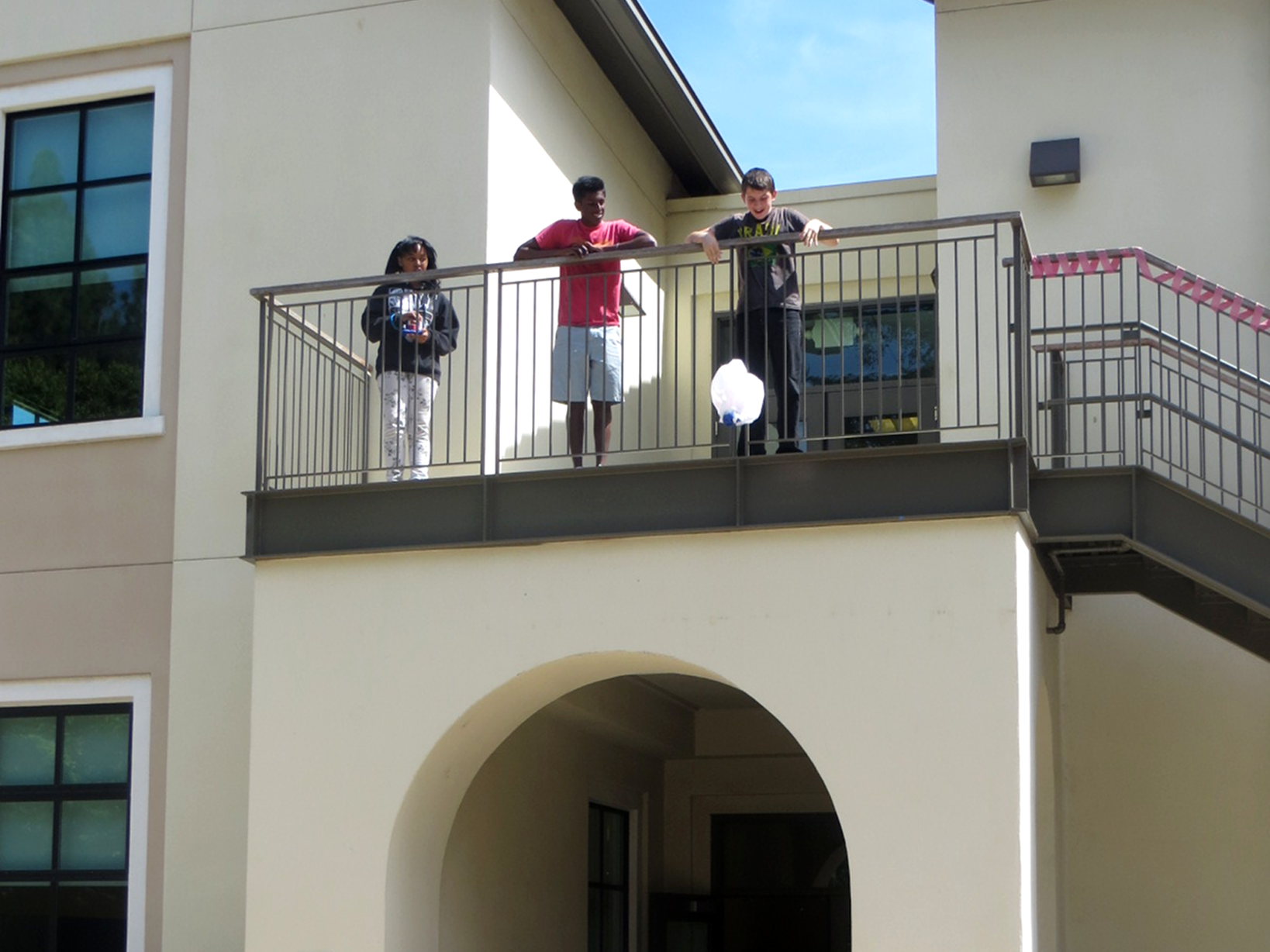 2014 egg drop.png