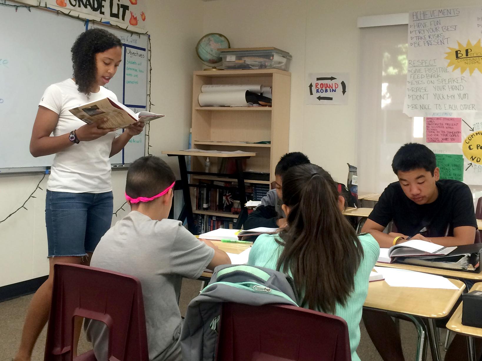 2016 classroom.png