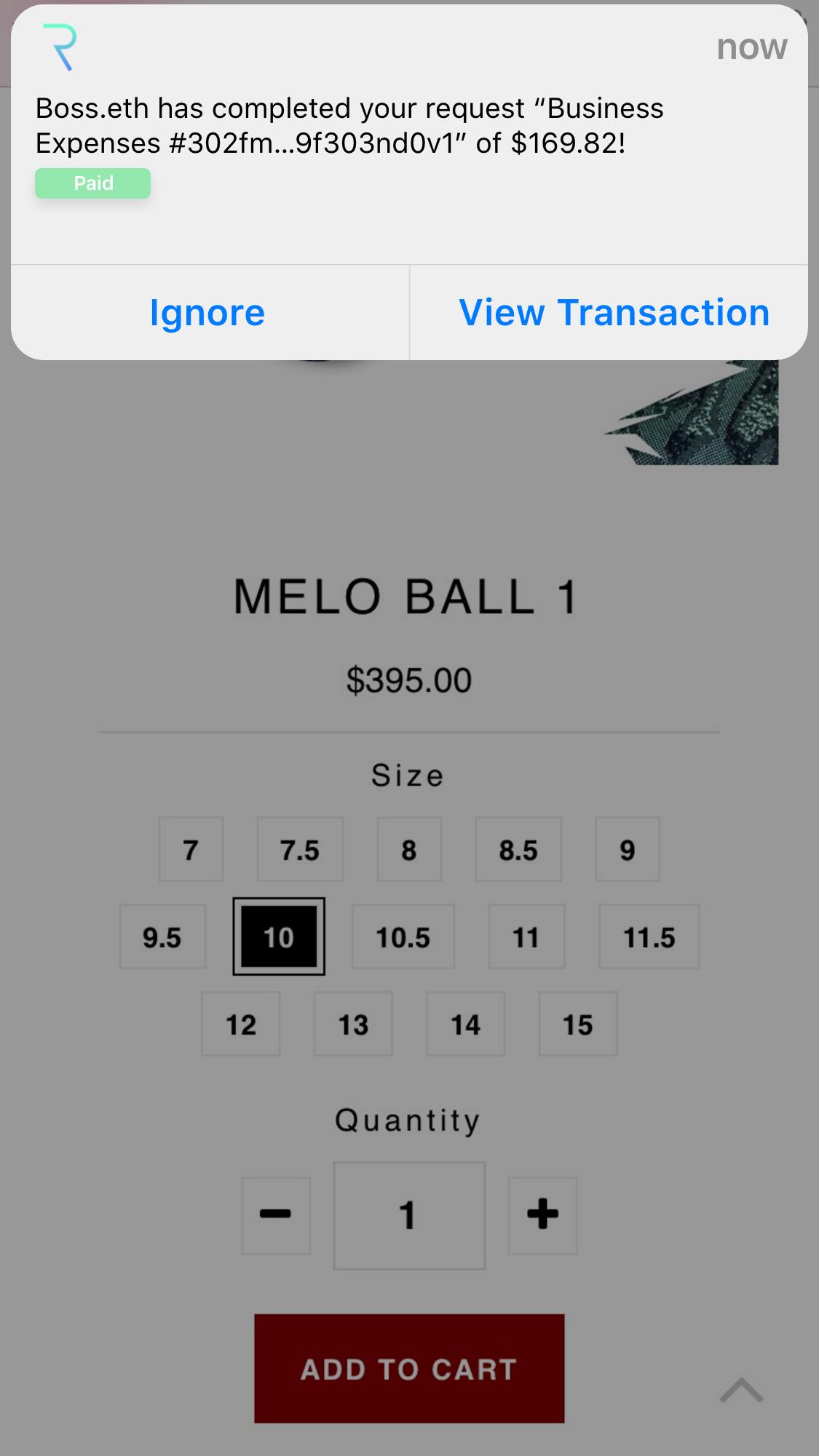 Big Baller Brand – 5@3x.png