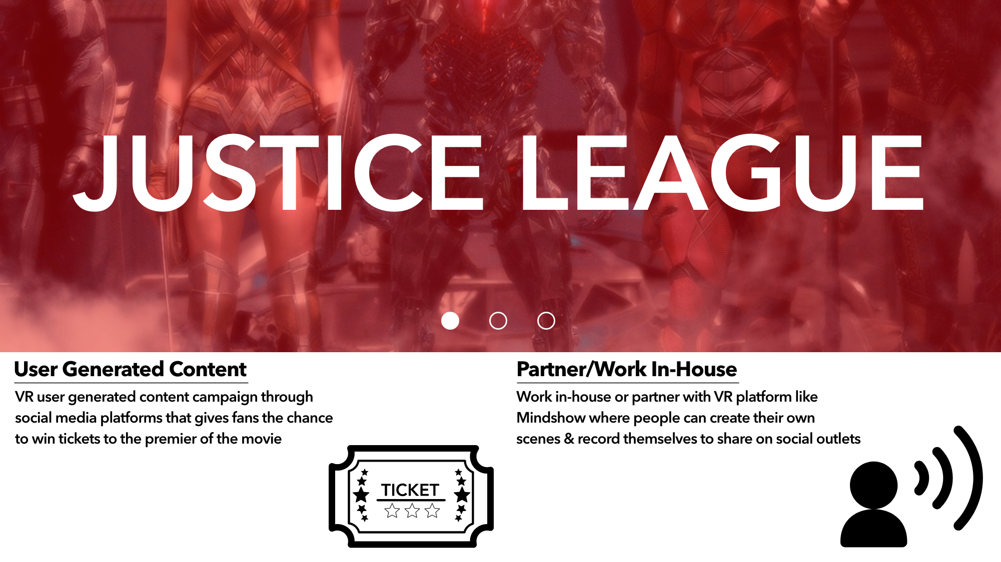 jl page@3x.png