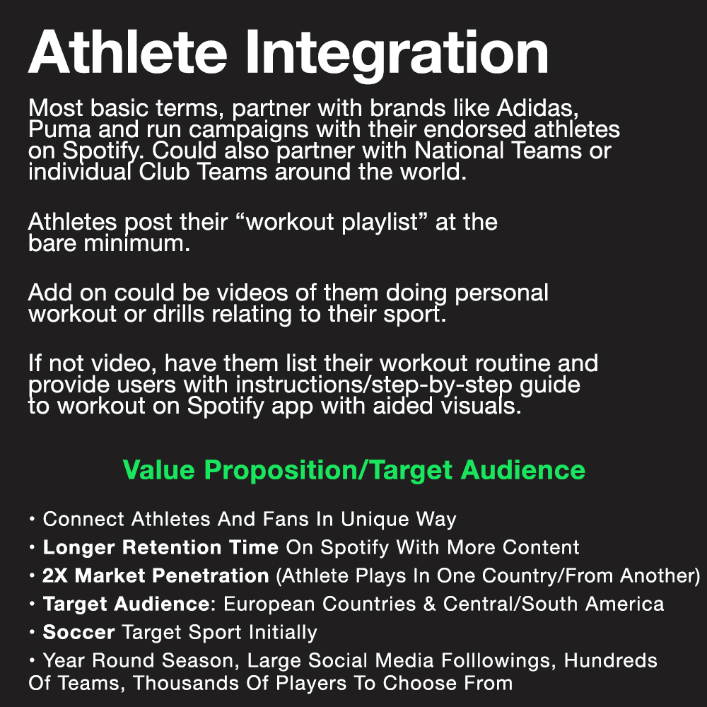 Athlete Integration.jpg