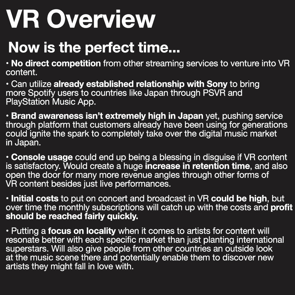 VR Content Overview.jpg