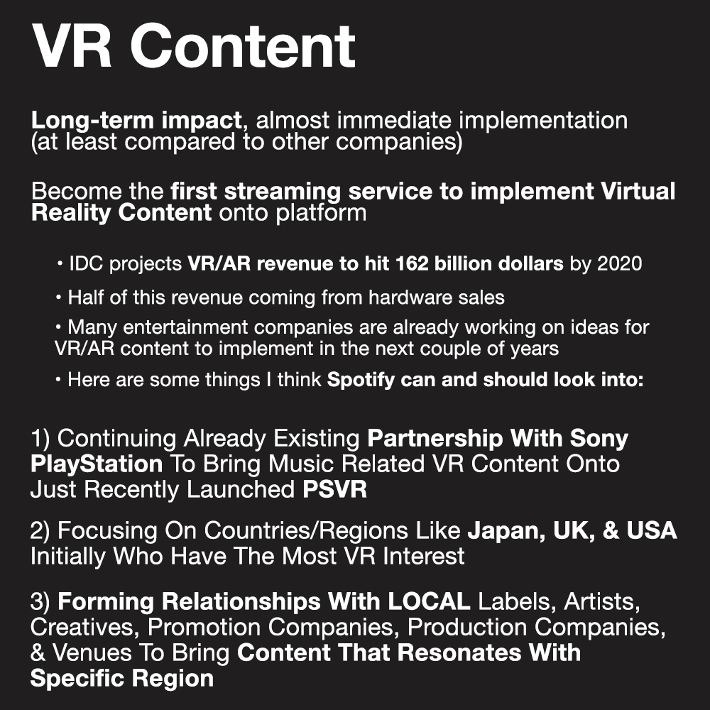 VR Content.jpg