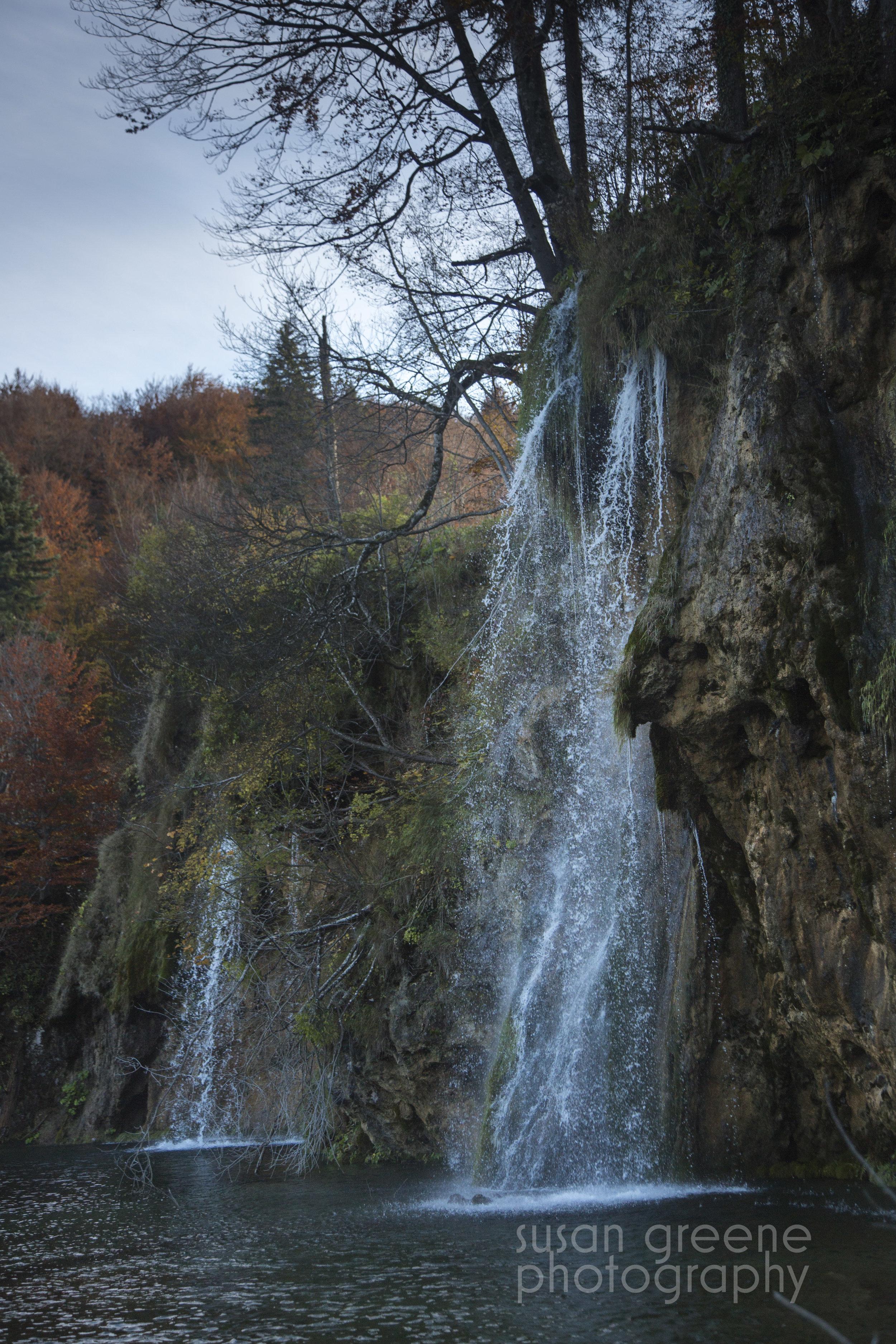 plitvice, croatia #6