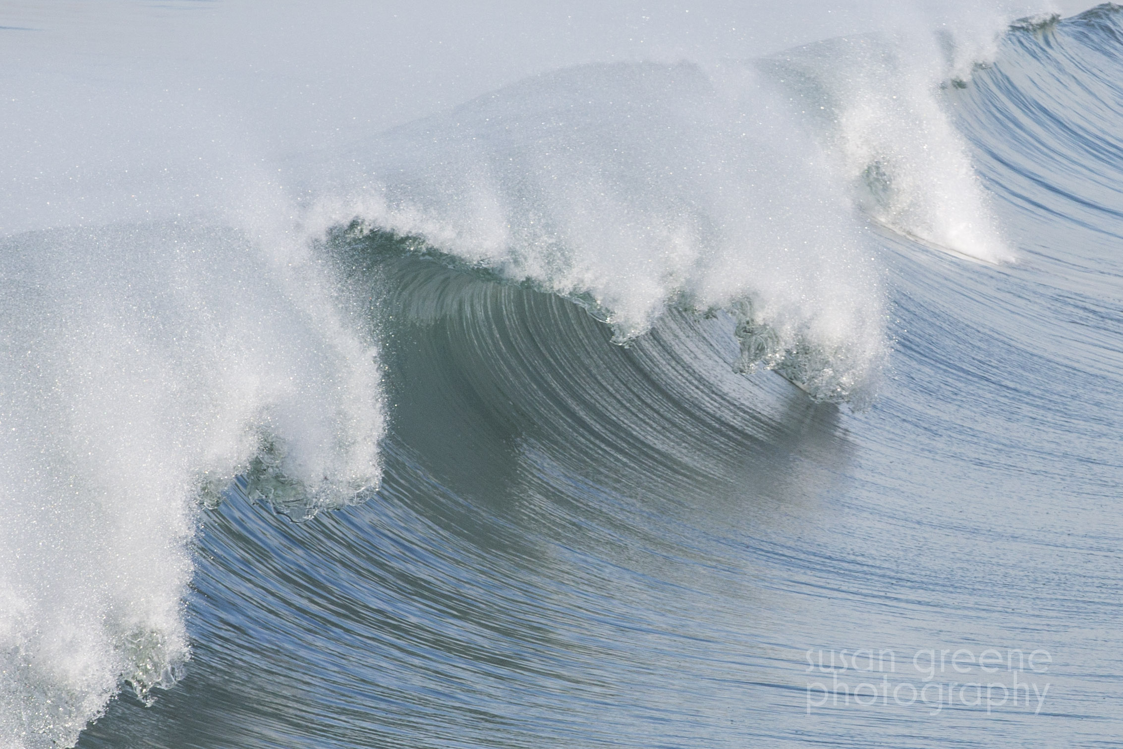 wave #13
