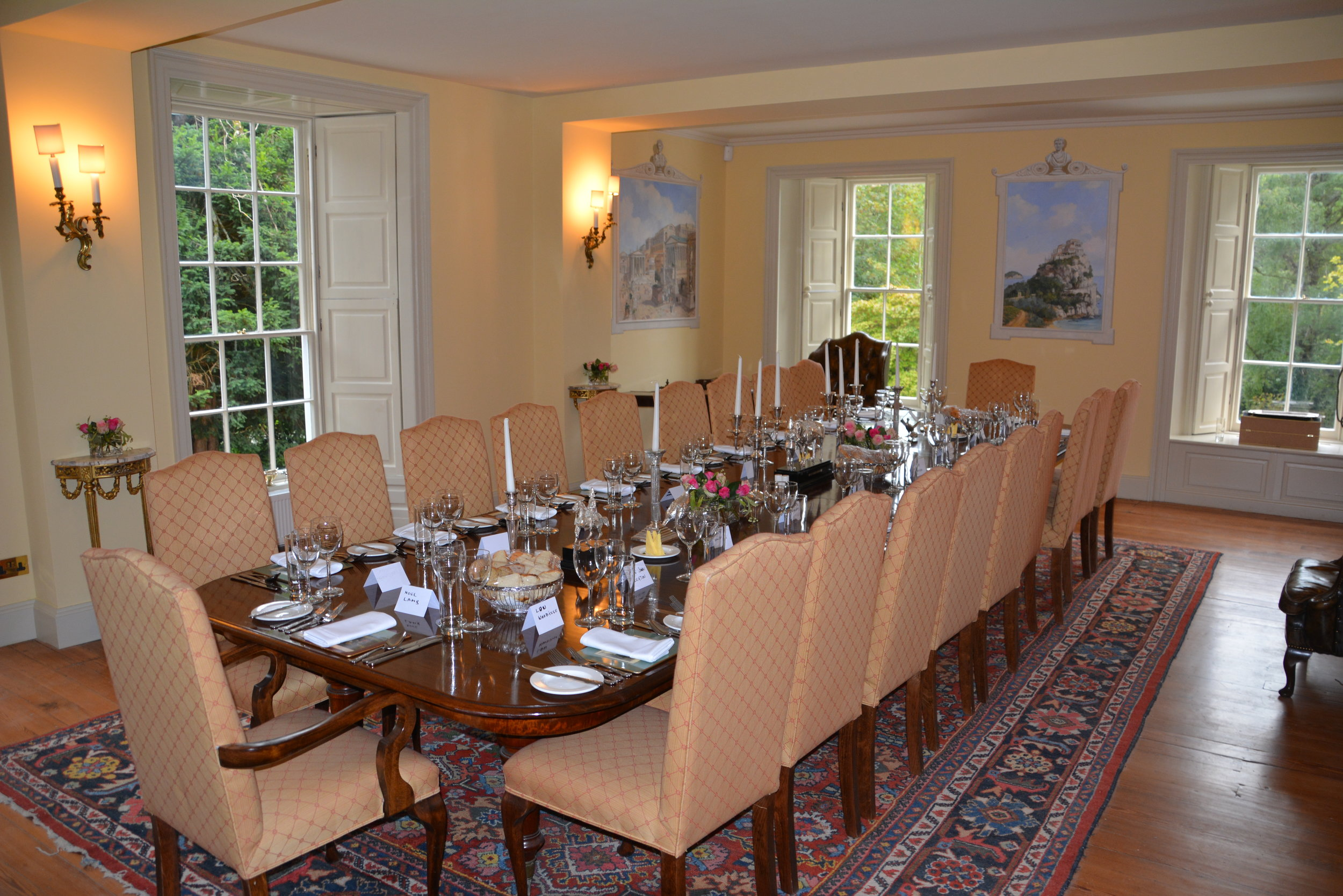 The Dining Room.JPG
