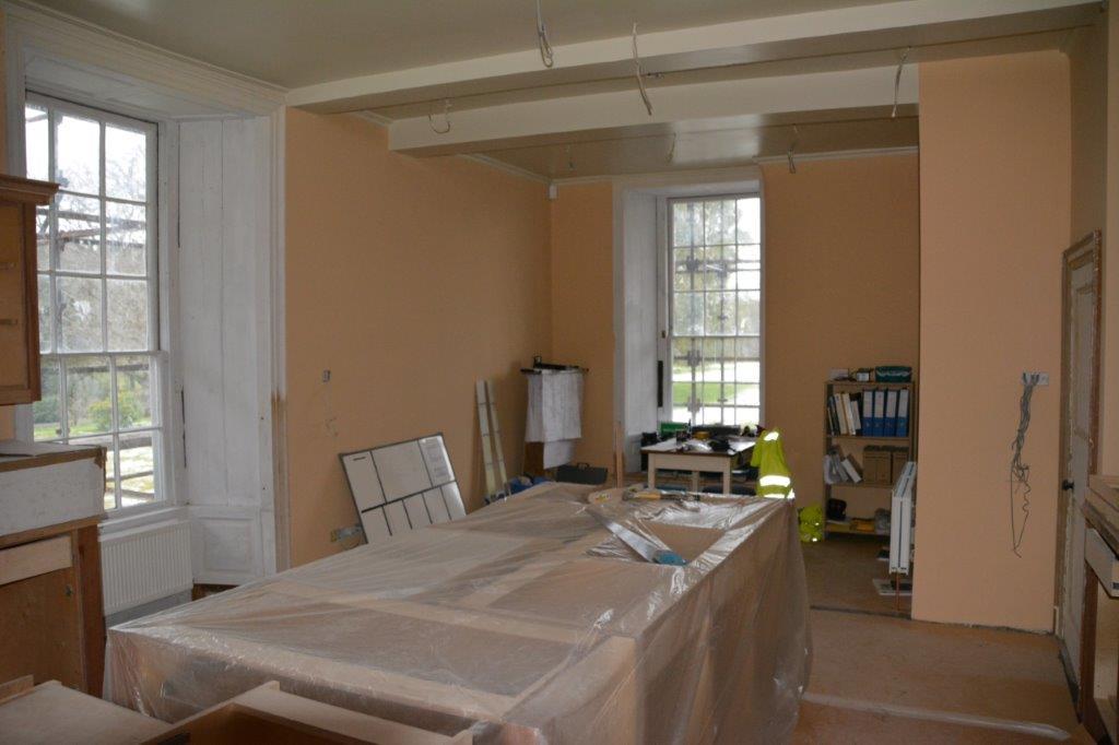 Restoration Dining room.jpg