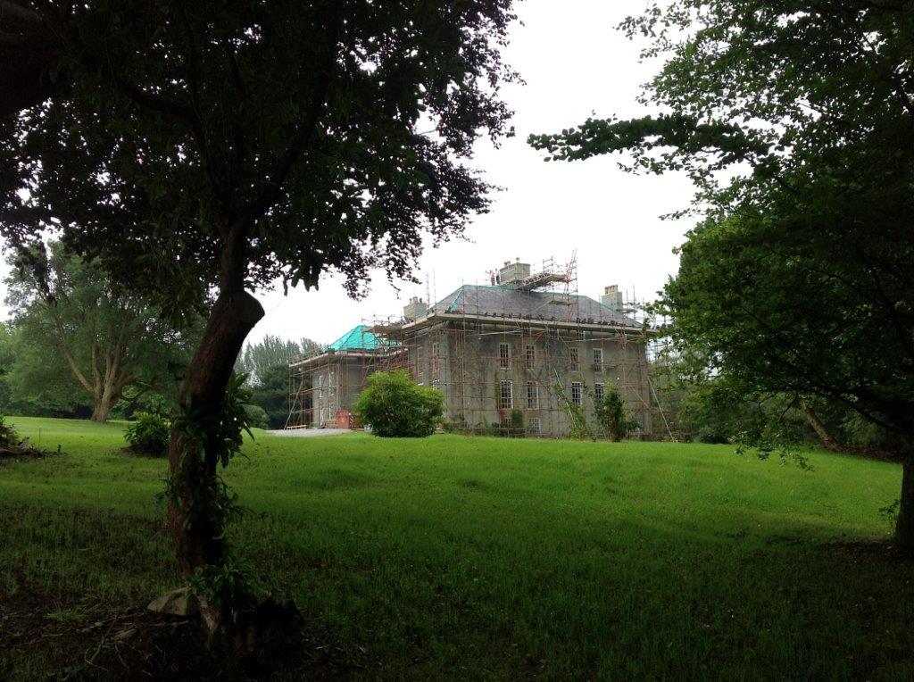 Restoration Garden View.jpg